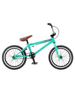 GT Lil Performer PIT 16-Inch 2019 BMX Bike