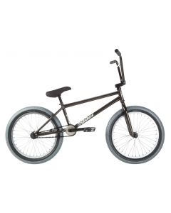 Fit Long 2019 BMX Bike