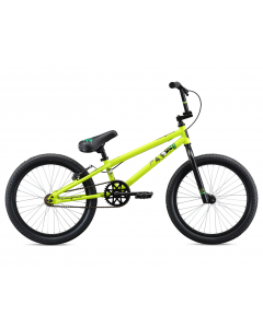 Mongoose Legion LXS 2018 BMX Bike