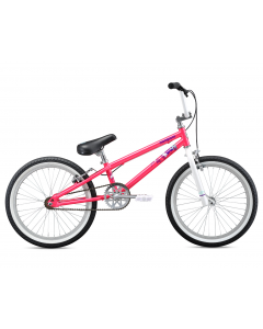 Mongoose Legion LXS Girls 2018 BMX Bike