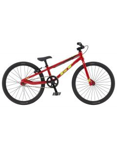 GT Mach One Mini Race 2020 BMX Bike