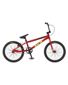 GT Mach One Pro Race 2020 BMX Bike