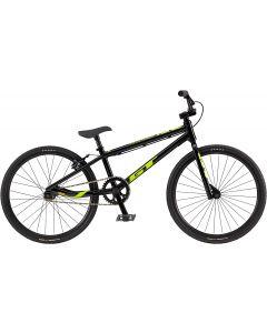 GT Mach One Junior 2018 BMX Bike