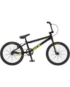 GT Mach One Pro 2018 BMX Bike