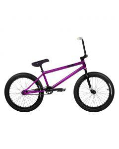 Subrosa Malum 2019 BMX Bike