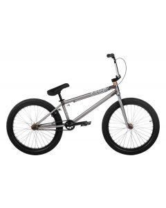 Subrosa Malum 22-Inch 2020 BMX Bike
