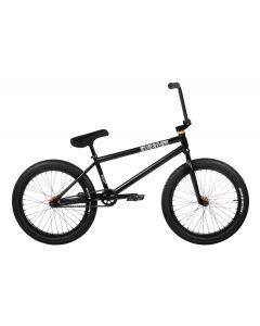 Subrosa Malum 2020 BMX Bike