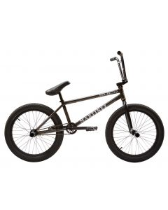 United Martinez Freecoaster 2020 BMX Bike