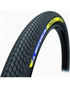Michelin Pilot SX Racing Line 20-Inch Tyre