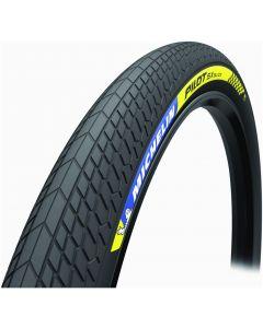 Michelin Pilot SX Slick Racing Line 20-Inch Tyre
