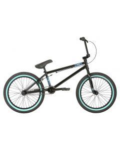 Haro Midway 2019 BMX Bike
