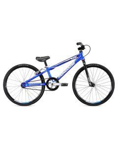Mongoose Title Mini 2019 BMX Bike