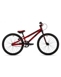 Cuda Fluxus Mini Race 2020 BMX Bike