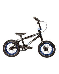 Fit Misfit 12-Inch 2020 BMX Bike