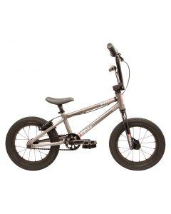 Fit Misfit 14-Inch 2020 BMX Bike