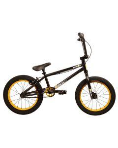 Fit Misfit 16-Inch 2020 BMX Bike