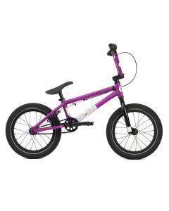 Fit Misfit 16-Inch 2018 BMX Bike