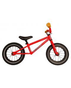 Fit Misfit 2020 Balance Bike
