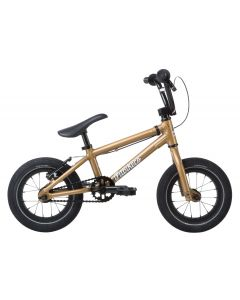 Fit Misfit 12-Inch 2019 BMX Bike