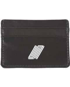 United Card Wallet