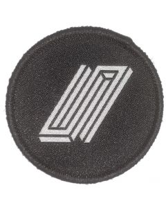 United Reborn Sew On Patch