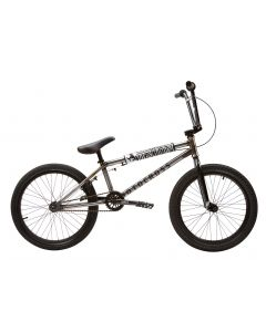 United Motocross 2020 BMX Bike