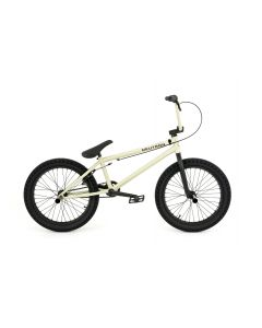 Fly Neutron 2018 BMX Bike