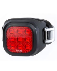 Knog Blinder Mini Niner Rear Light
