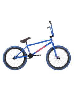 Fit Nordstrom FC 2019 BMX Bike