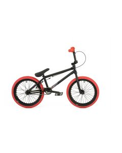 Fly Nova 18-Inch 2018 BMX Bike
