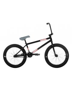 Subrosa Novus Barraco Signature 2020 BMX Bike