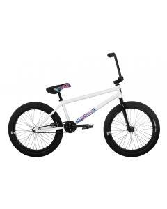 Subrosa Novus Burnett Signature 2020 BMX Bike