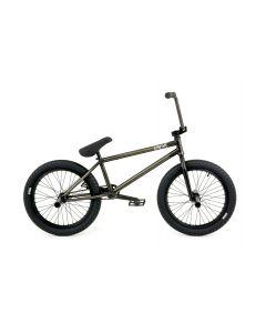 Fly Omega 2018 BMX Bike