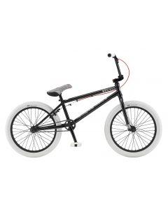 GT Performer 2020 BMX Bike