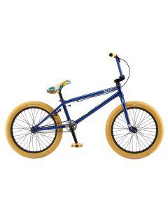 GT Performer 2019 BMX Bike