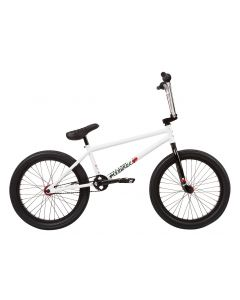 Fit Phantom RHD 2020 BMX Bike