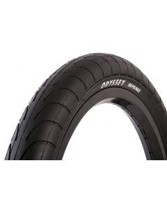 Odyssey Pursuit P-Lyte 24-Inch Tyre
