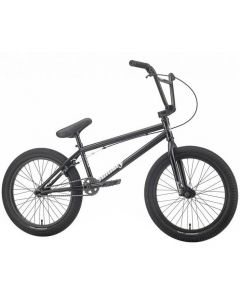 Sunday Primer 2019 BMX Bike - Black