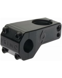 Primo Icon Front Load Stem