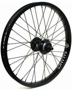 Primo Freemix Balance V2 Rear Wheel