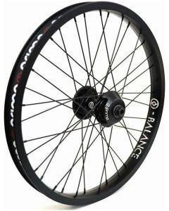 Primo Remix V3 Balance V2 Rear Wheel