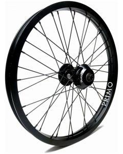 Primo VS / Balance Freecoaster Wheel