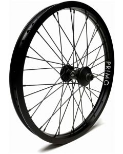 Primo VS / Balance Front Wheel