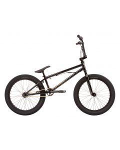 Fit PRK 2020 BMX Bike