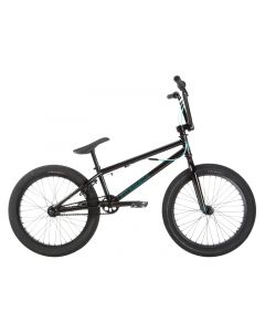 Fit PRK 2019 BMX Bike