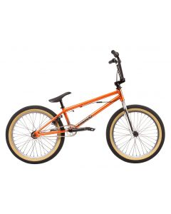 Fit PRK XL 2020 BMX Bike
