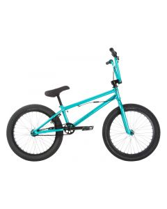 Fit PRK Bagz 2019 BMX Bike