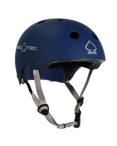 Pro-Tec The Classic Certified Helmet