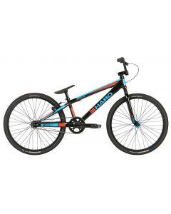 Haro Racelite Pro 24 Race 2019 BMX Bike