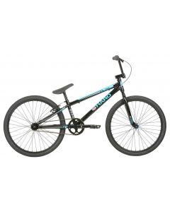 Haro Annex Pro 24 Race 2019 BMX Bike